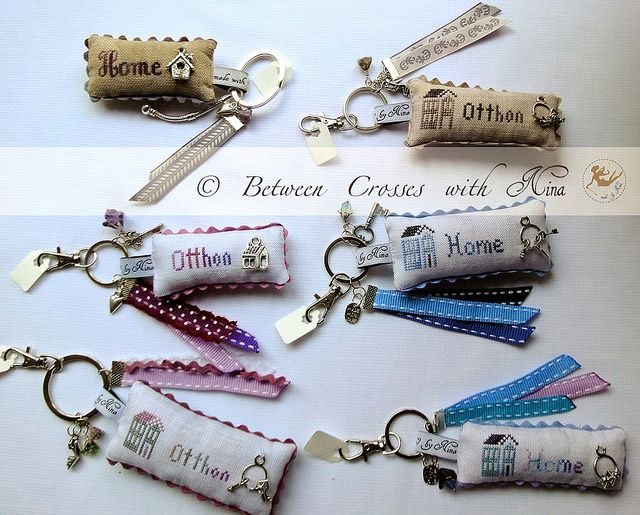keyrings_stitched_by Nina_2011Sept   Flickr : partage de photos !