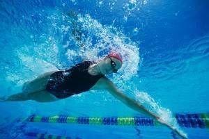 La natation : une activité physique aux multiples bienfaits