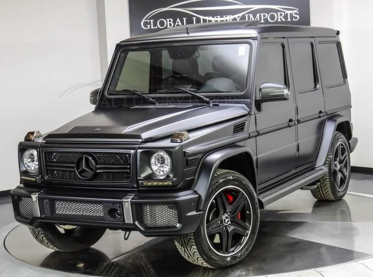 2018 Mercedes G-Class Colors, Release Date, Redesign, Price – If we can have confidence in these reviews from the community, the 2018 Mercedes G-Class will more than probably be the very last year model of the famous G-Wagen. The company prepares the model-new edition, which will more ...