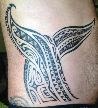 27 best whale tail tattoo designs images on pinterest tatoos tattoo designs and whale tail. Black Bedroom Furniture Sets. Home Design Ideas