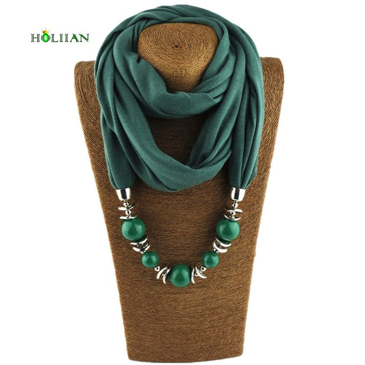 Fashion women scarf necklace beads pendent jewelry wrap bandana ethnic foulard lic winter female accessories 2017 rose green new     Tag a friend who would love this!     FREE Shipping Worldwide     Buy one here---> https://onesourcetrendz.com/shop/all-categories/womens-clothing/womens-accessories/fashion-women-scarf-necklace-beads-pendent-jewelry-wrap-bandana-ethnic-foulard-lic-winter-female-accessories-2017-rose-green-new/
