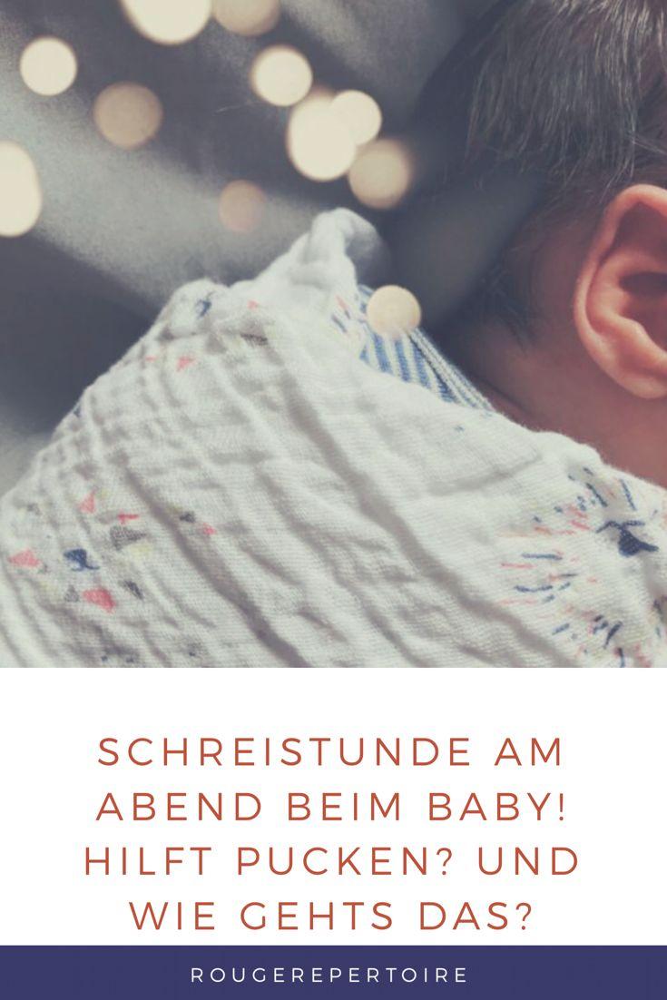 143 besten baby schlaf bilder auf pinterest efeu baby erstausstattung und baby ideen. Black Bedroom Furniture Sets. Home Design Ideas