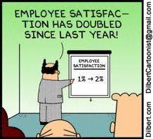 statistical humor - Google Search