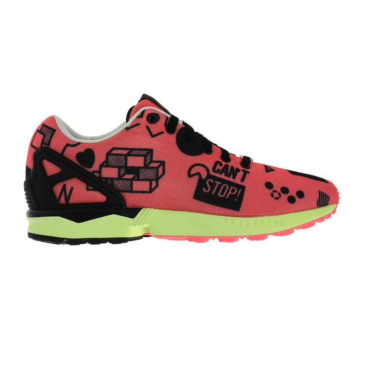 Adidas Originals ZX Flux (B34489)