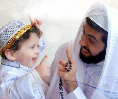 .الله اکبر ♥     Allah Is Only One