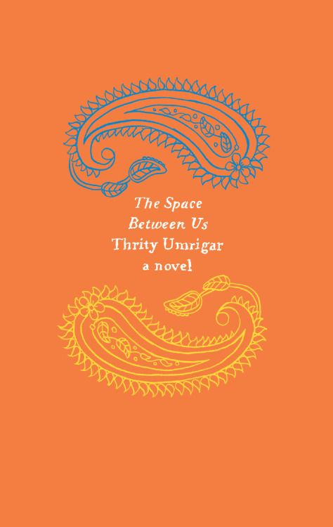 42 best olive editions images on pinterest books to read libros great deals on the space between us by thrity umrigar limited time free and discounted ebook deals for the space between us and other great books fandeluxe Choice Image