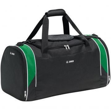 Sports Bag Attack 2.0 Senior Spor Çantası