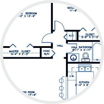 7 best The Pearl on First Floor Plans images on Pinterest Floor - copy bathroom blueprint maker