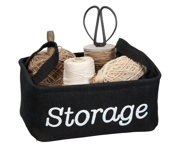 Opbergmand Charlie S: mooi en handig voor in de keuken, werkkamer of badkamer. In 3 afmetingen beschikbaar #opbergen #HomeLabel