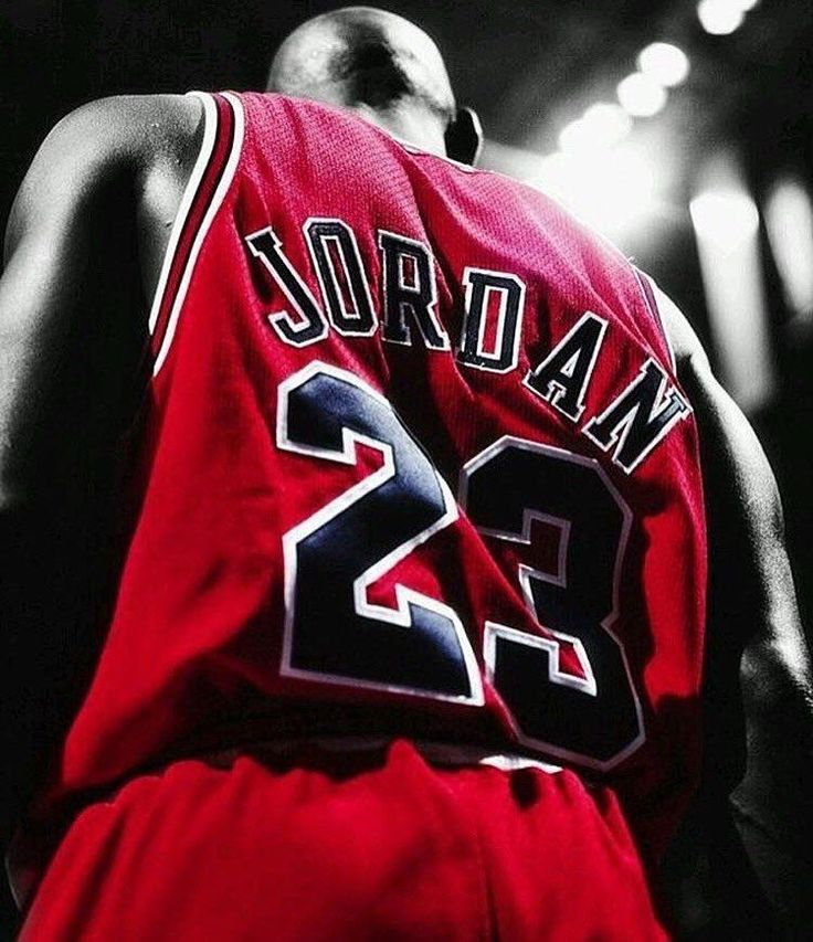 (18) Hashtag #MJMondays no Twitter