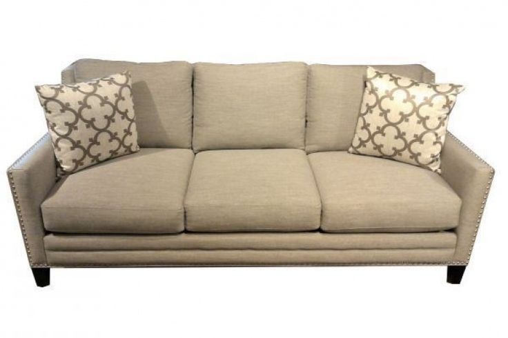 Best 25 Sleeper Couch Ideas On Pinterest Living Spaces Dining Tables Room Saver And Small
