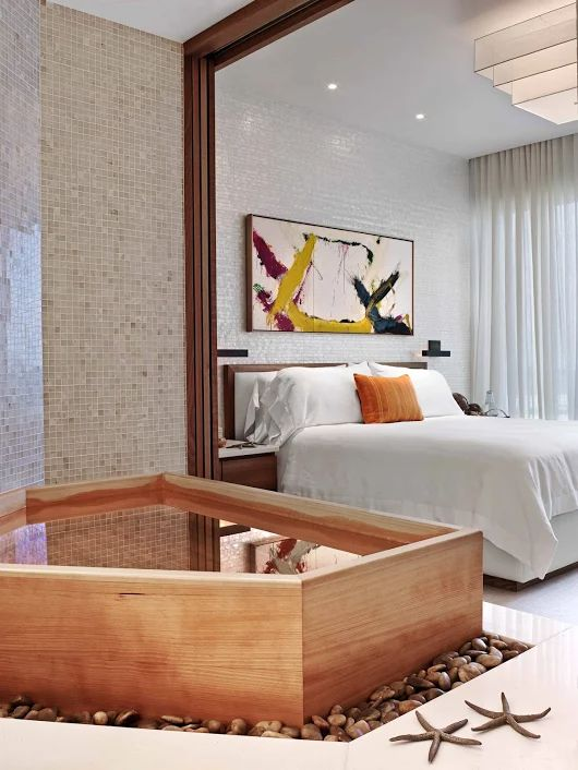 223 best Accommodations & Amenities images on Pinterest | Trump ...