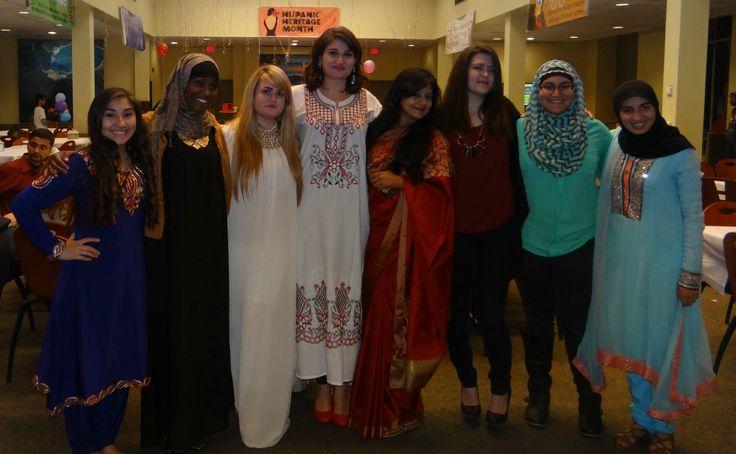 union hall muslim singles Muslimsinglescom is a muslim matrimonial site for single islamic men and women.