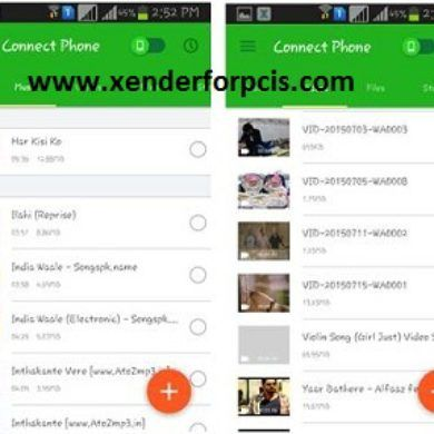 https://www.xenderforpcis.com/xender-apk-android-2/