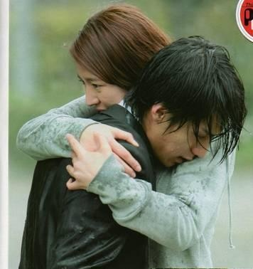 japanese love stories