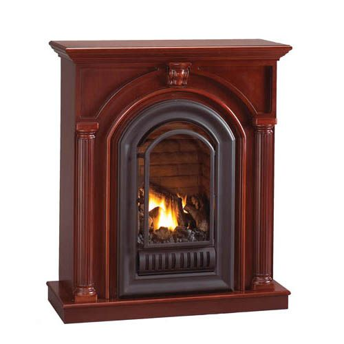 17 Best Images About Corner Gas Firepaces On Pinterest Electric Fireplaces Mantels And Hearth