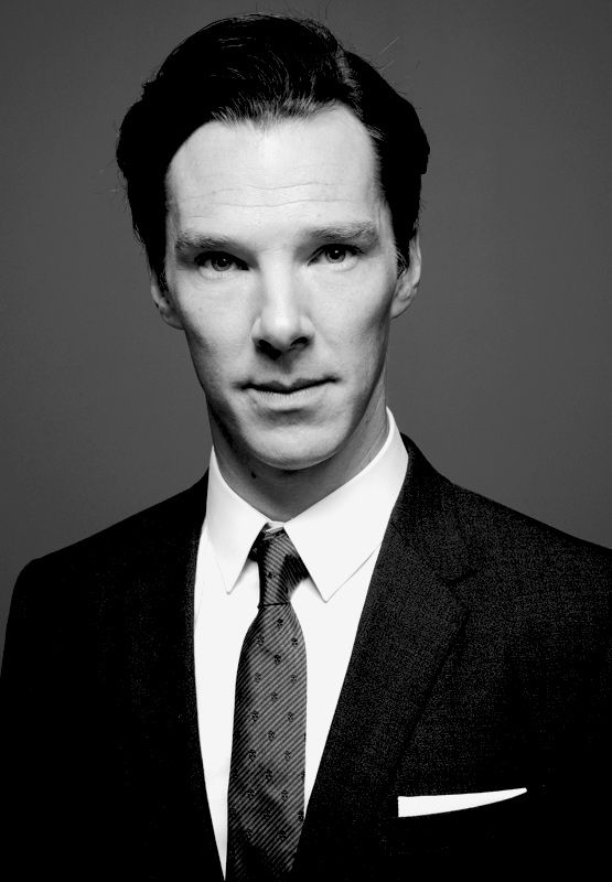 Benedict Cumberbatch: The Big Interview | Empire Online interview that originally ran in issue 305, November 2014 of Empire magazine