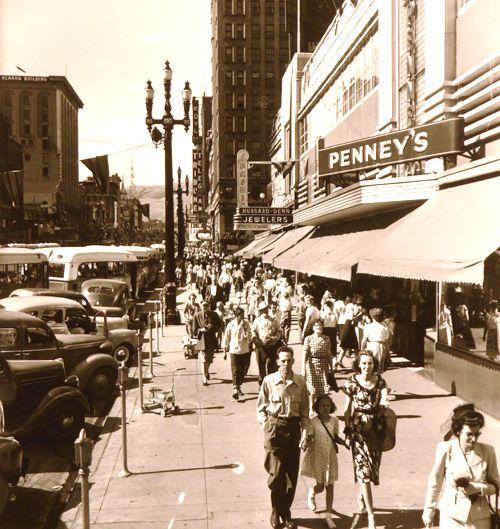 Downtown Salt Lake City Ut: 238 Best Slc Images On Pinterest