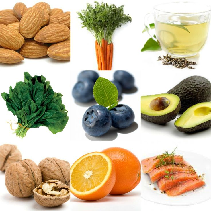 Image result for Four Top And Healthy Foods For Your Skin