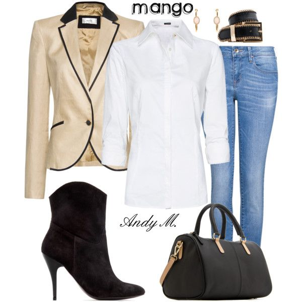 Mango store set only, created by andym