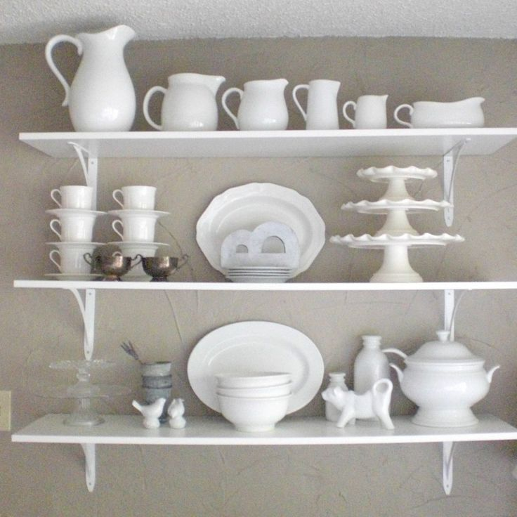 pretty design ideas kitchen shelving ideas. Inspiration Kitchen  Lovely Shelves For Beautiful Wall Decor And Function Ideas Striiking DIY 27 best open shelving ideas images on Pinterest Open shelves
