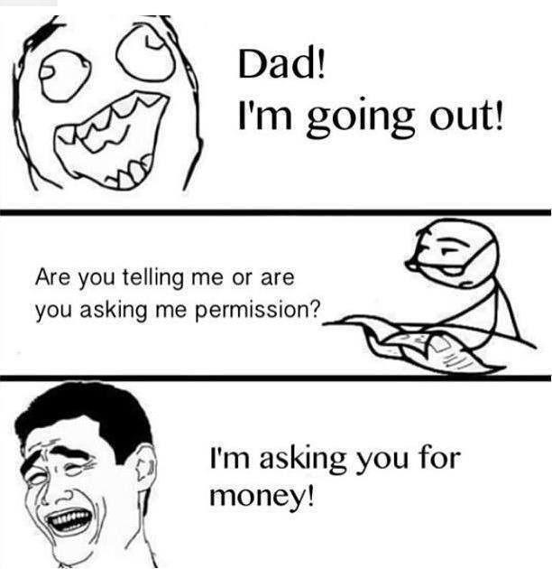 [Image: 59d276753225e81f11ee88210760572e--funny-...-jokes.jpg]