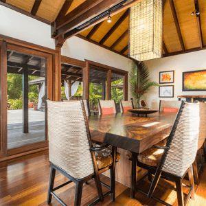 Best 25+ Balinese interior ideas on Pinterest | Balinese decor, Bali style  and Balinese