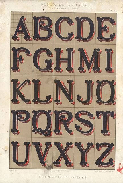 1882lettres 7 by pilllpat (agence eureka), via Flickr