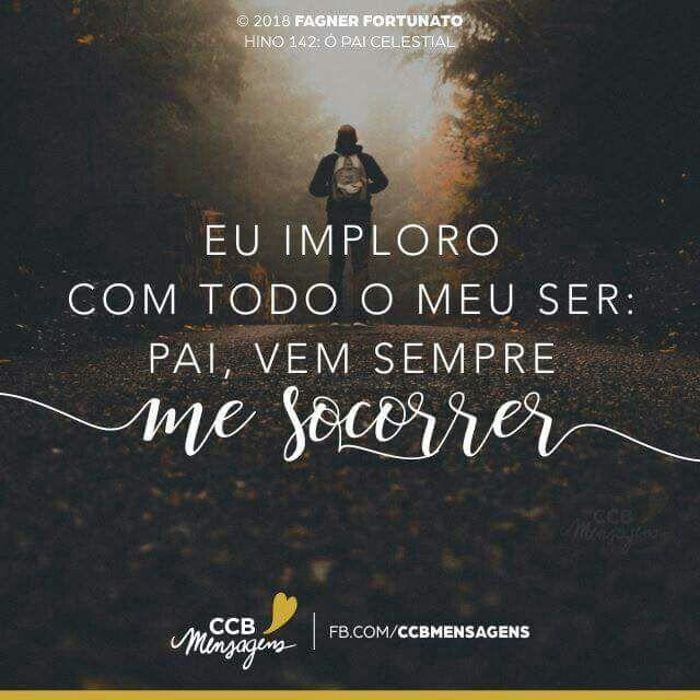 CAMISETA FÉ ANDRÉ VALADÃO