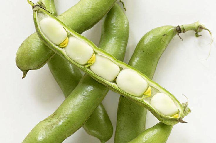 Vegan Eiweiß - 7 Fleischlose Top-Proteinhaltige-Lebensmittel bei FIT FOR FUN
