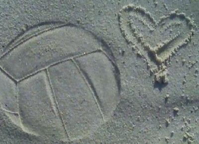 volleyball | Tumblr