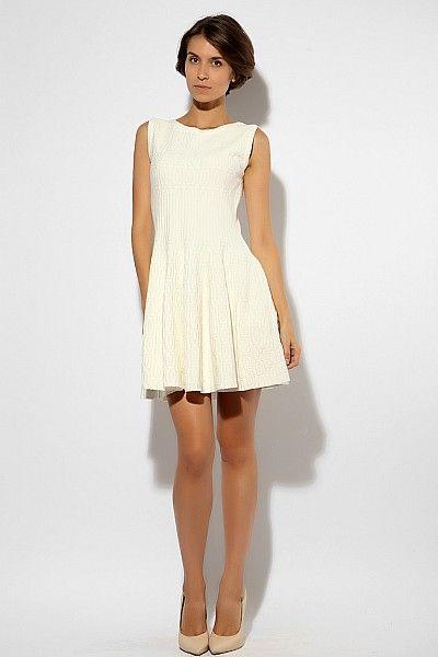 платье ALAIA 86165