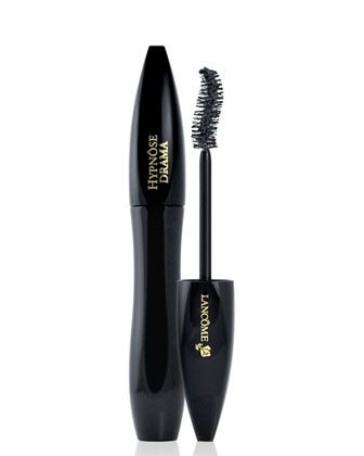 Hypnose Drama Instant Full-Body Volume Mascara NM Beauty Award Winner 2012/2013 by Lancome at Neiman Marcus.