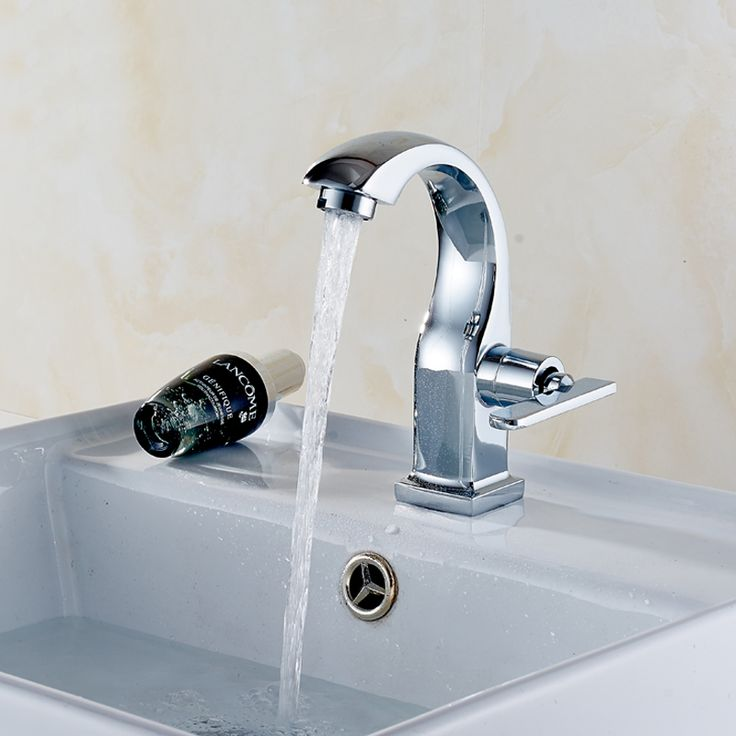 32 best Faucets images on Pinterest | Faucet, Water tap and Bathroom ...