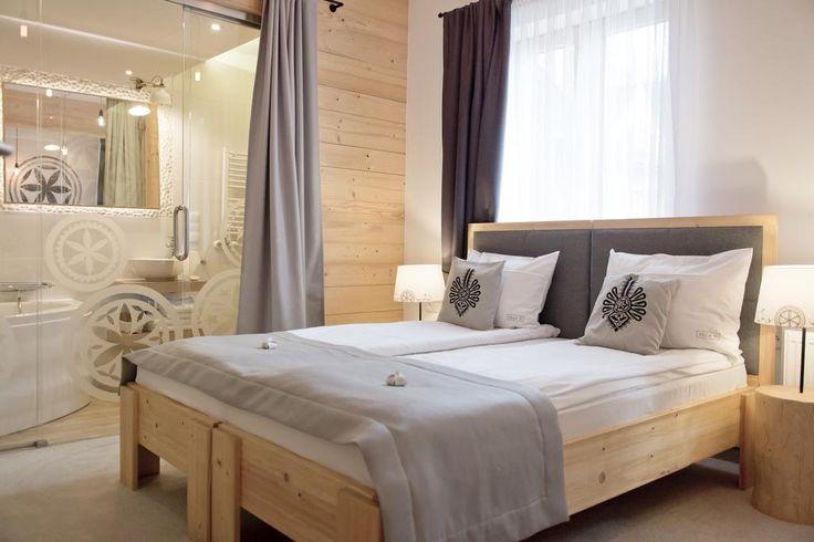 Booking.com: Villa 11 Folk & Design , Zakopane, Polska - 571 Opinie Gości . Zarezerwuj hotel już teraz!