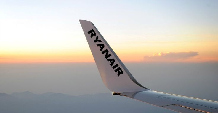 viaggi aerei low cost