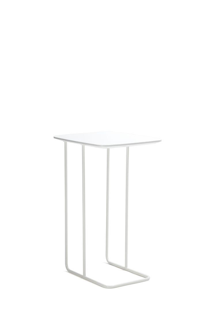 Bondo, design Harri Korhonen