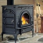 Choosing and operating a wood heater