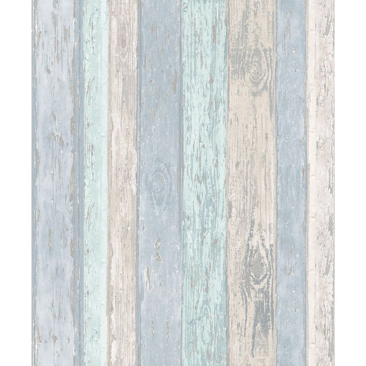 best 25 wood effect wallpaper ideas on pinterest rustic. Black Bedroom Furniture Sets. Home Design Ideas