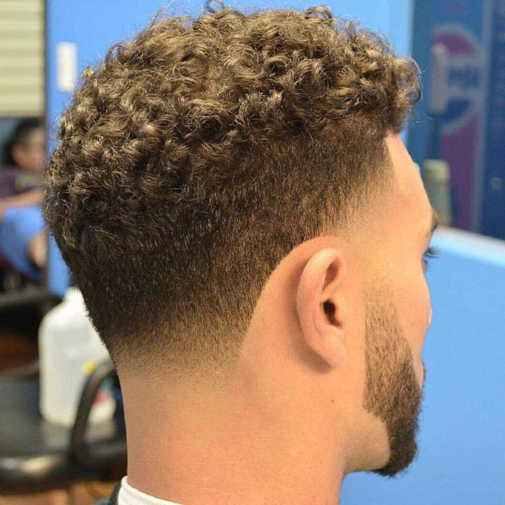 hair styles for black guys best 25 bald taper fade ideas on taper 1226