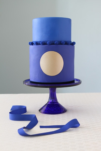 cobalt blue wedding cake: Idea, Cupcake, Charms, Cities, Charm City Cakes, Blue Cakes, Wedding Cakes, Cakes West, Blue Weddings