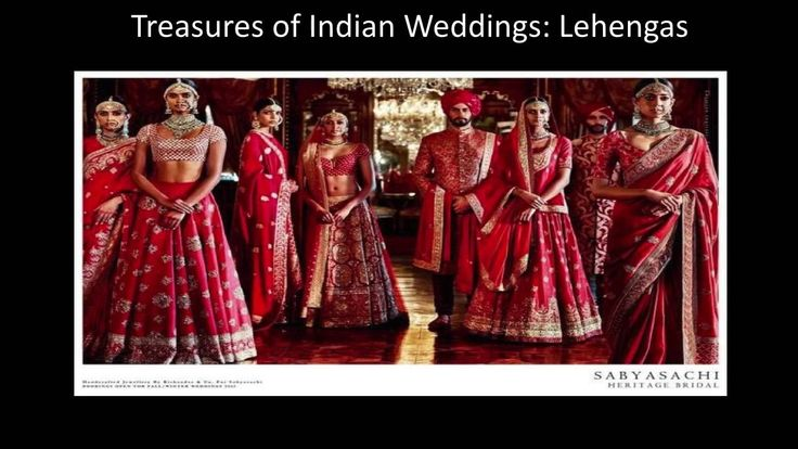 When you think of the usual Big Fat Indian weddings, a few names come to mind that have changed the course of weddings for the brides. From jewellery to lehengas to stylists, let's explore the treasures of each section of Indian weddings for you to make a decision smoothly. #Wedamor  #Wedding Planner # BRIDAL COLLECTIONS, #INDIAN DESIGNERS, #INDIAN TREASURES, #INDIAN WEDDINGS