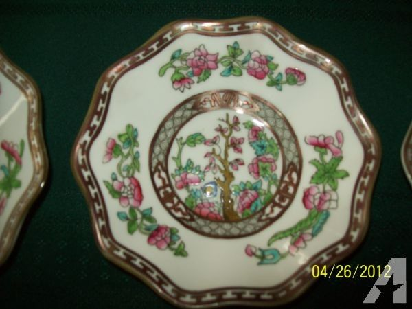 826 Best Images About Fine China On Pinterest Fine China