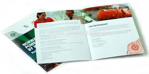Booklet Printing,Booklet Printing Company,China Printing