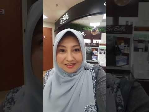 Usahawan Melaleuca  Assalamu'alaikum teman2 Saya mencari Rakan Bisnis Melaleuca di Singapore dan Malaysia. Syarikat yang Kukuh dan Bebas Hutang Info lanjut sila Hubungi saya Di talian (65)9136 2111