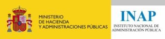 Instituto Nacional de Administración Pública: convocatoria de siete becas para titulados universitarios