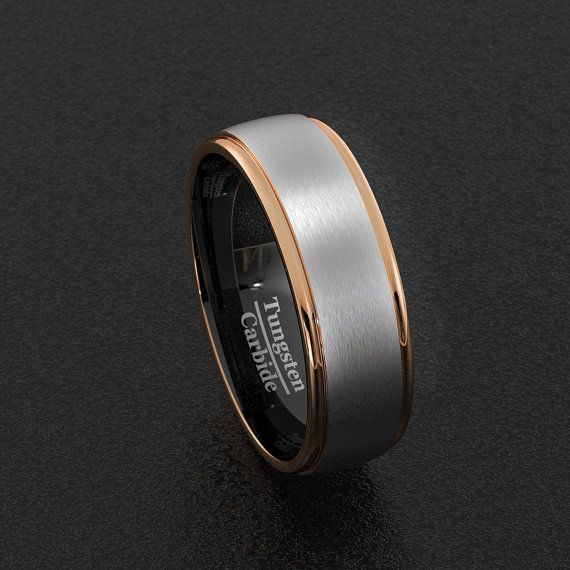 Augenklinik charite wedding bands
