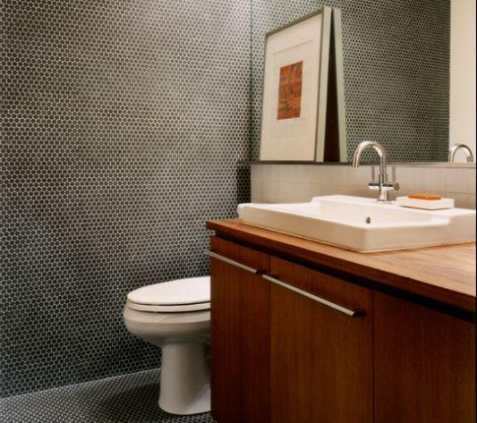 eiche-residence-bathroom-built-in-storage-5
