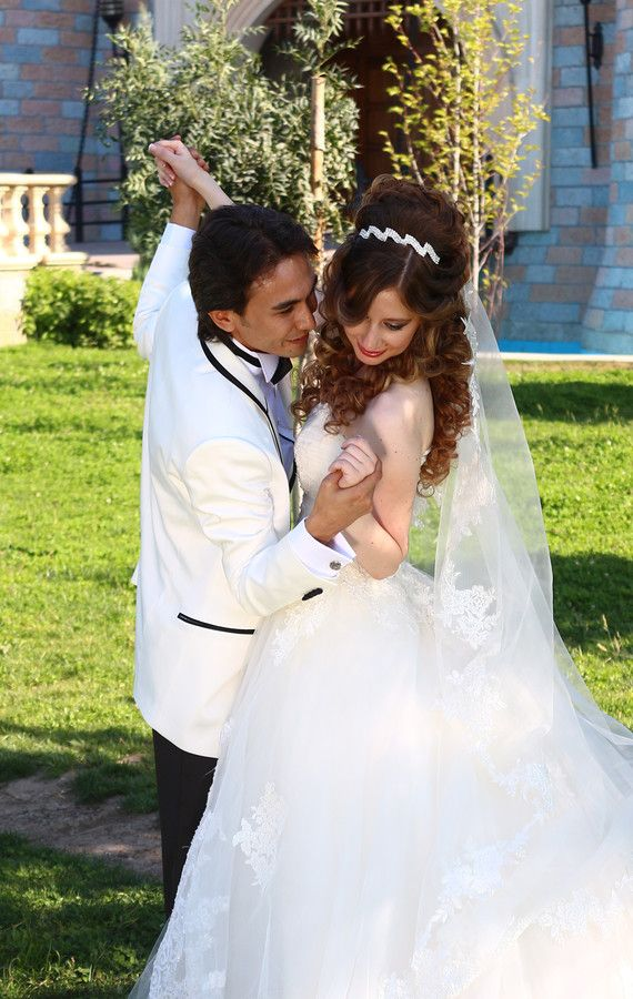 wedding by Gökhan Oğuz on 500px