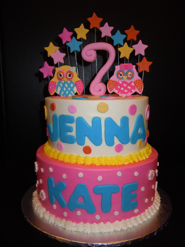 Best Cake Decorating Fondant : 20 best images about Sweet Insanity Cakes/Doug P s Cakes ...